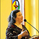 Rev. Amy Debeck